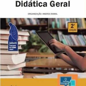 DIDATICA GERAL 2ED